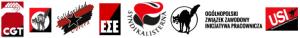 all-rbc-logos